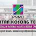 Jawatan Kosong di Percetakan Nasional Malaysia Berhad (PNMB) - 1 Dis 2019