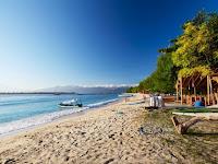 3 Tempat Wisata Lombok Yang Sempurna Untuk Menikmati Hari Libur Anda