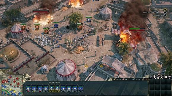 ancestors-legacy-pc-screenshot-www.deca-games.com-2