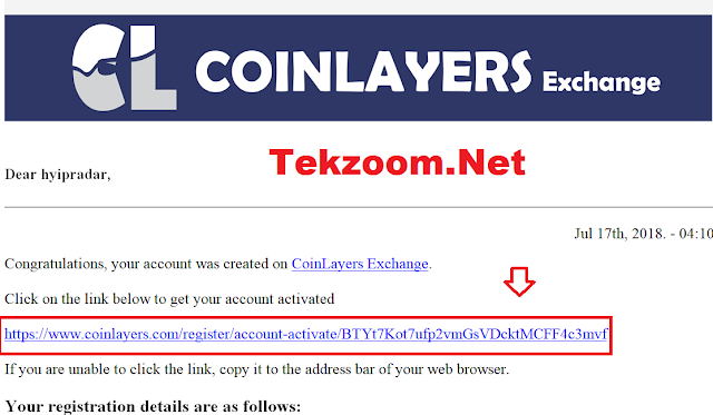 https://www.coinlayers.com/register/?ref=t8t8uku7