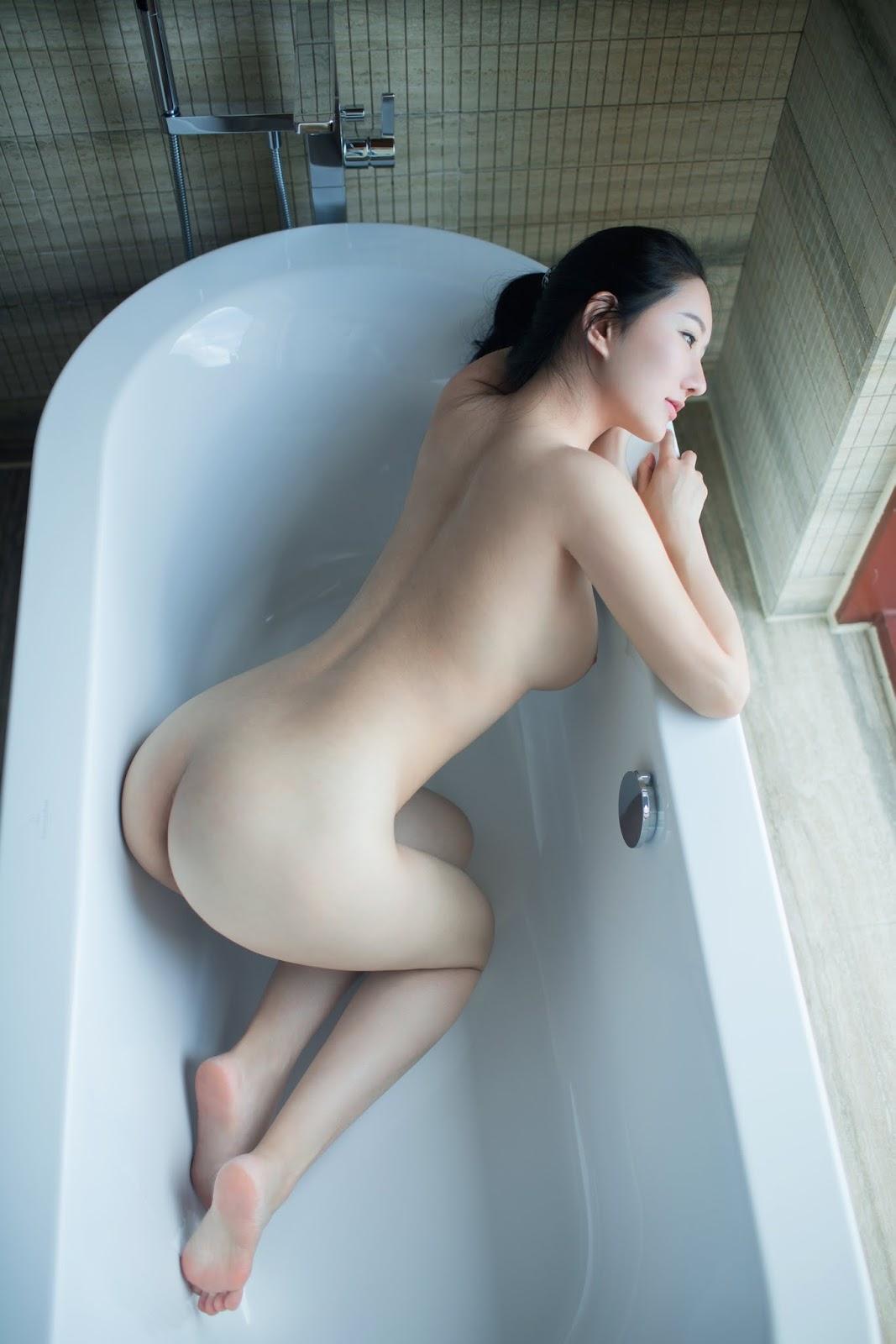 Ass hot latina