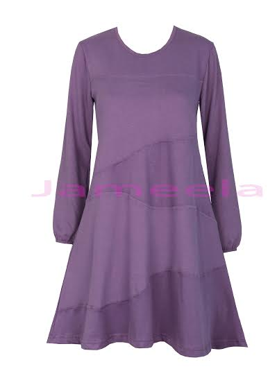baju muslimah menyusu dan mengandung murah cantik mengandung hamil pregnat