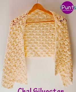 http://ipunts.blogspot.com.es/2014/06/chal-silvester-punto-flor-de-crochet.html