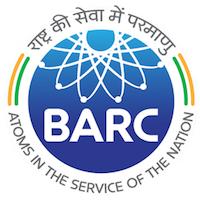 BARC jobs,Scientific Officer jobs,latest govt jobs,govt jobs,jobs,latest jobs