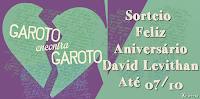 http://www.blogreview.com.br/2015/10/resultado-do-sorteio-feliz-aniversario.html