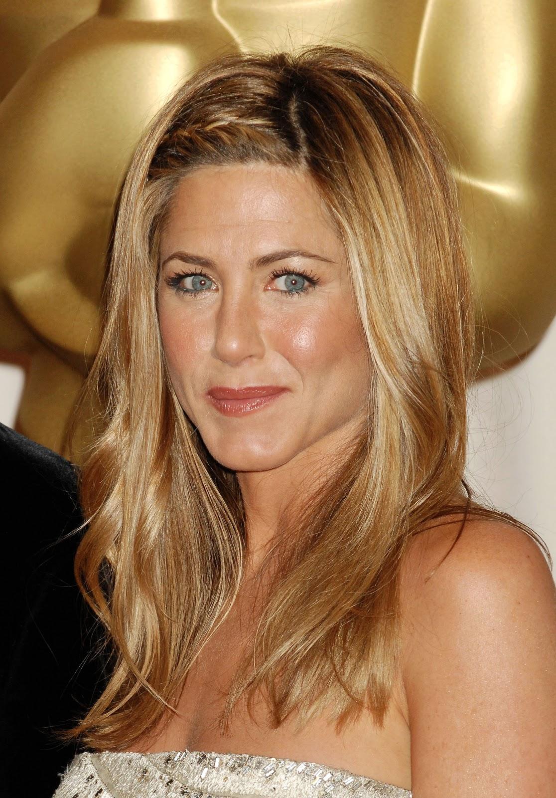 Free Nude Pics Of Jennifer Aniston