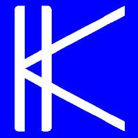 kawan kurnia tour logo