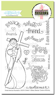 http://www.sweetnsassystamps.com/creative-worship-my-savior-clear-stamp-set/