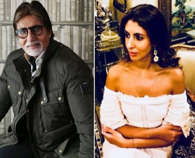 amitabh-bachchan-proudest-father-on-shweta-bachchans-debut-book