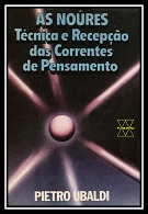 03- As Noúres - Pietro Ubaldi (PDF-Ipad &Tablet)