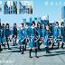 [Single] KEYAKIZAKA46 Single 1st - Silent Majority