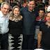 Em Marcação, Lira é recebido por prefeitos e lideranças e participa da Festa dos Santos Reis