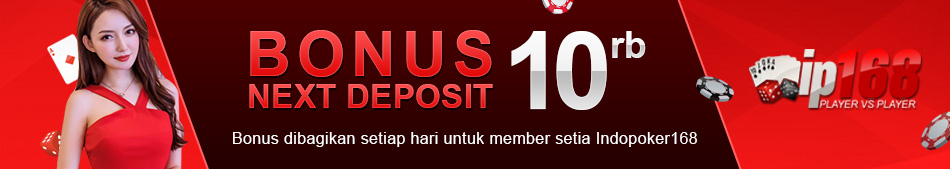 NEW_PCX150_Thumbnail_450px_x_420px