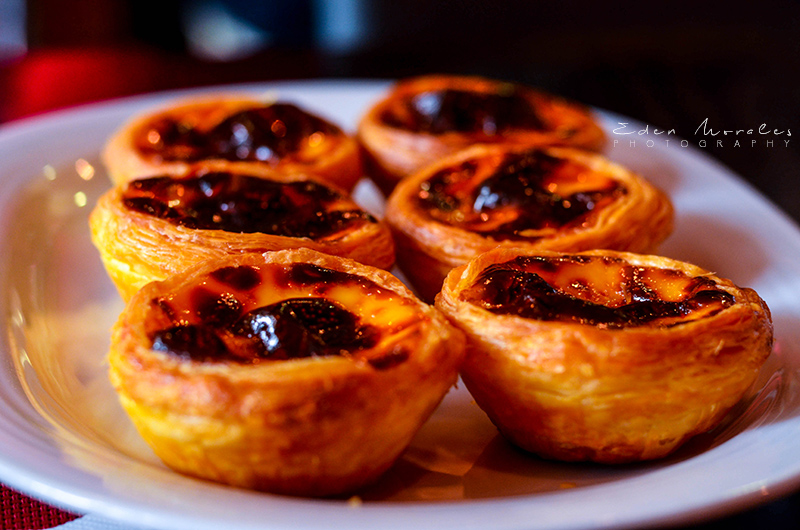 Uncovering-Eden-Coloane-Macau-Lord-Stow's-Bakery-Egg-Tart