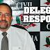 Delegado Responde - INTERODONTO e incêndio de ônibus na cidade