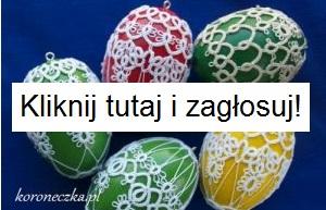 http://swiebodzin.naszemiasto.pl/plebiscyt/karta/anna-barzyk-wilkowo,38848,1680843,t,id,kid.html
