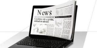 Dewan Pers Izinkan Polisi Usut Media Abal-Abal