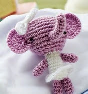 http://www.letsknit.co.uk/free-knitting-patterns/penny-the-elephant