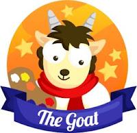 Chinese Horoscopes - Chinese Zodiac Sign of the Goat