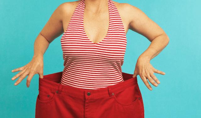 Makan 6 kali sehari dapat cepat langsing