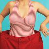 Bener gak sih Makan 6 kali sehari dapat cepat langsing?
