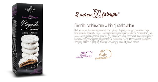 http://www.kopernik.com.pl/pl/108_0/produkt_pierniki_nadziewane_w_bialej_czekoladzie.html