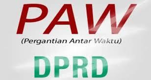 Soal PAW Maswan,Masyarakat Pesisir Bukit Pertanyakan Internal Partai GERINDRA