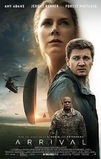 Download Film Arrival (2016) Subtitle Indonesia