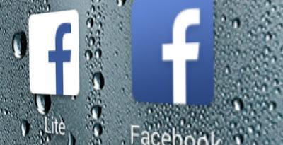 Cara Keluar Dari Grup Facebook Dengan Mudah