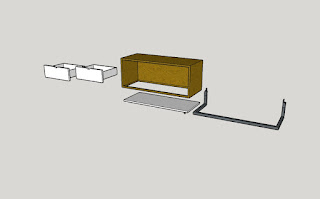 download file sketchup
