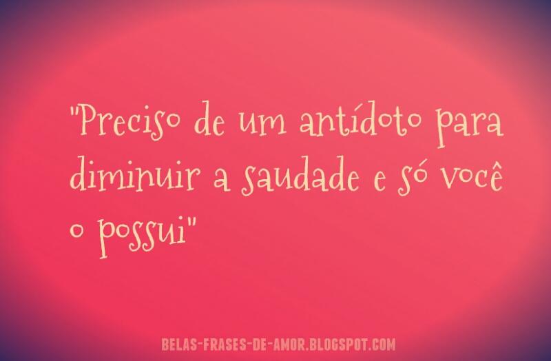 Frasesamor Lindas Frases De Amor Em Portugues