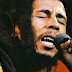 Se estrena el musical de Bob Marley