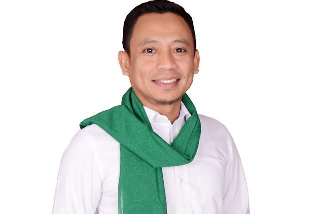 Harlah KNPI ke-45, AYP : Pemuda Harus Terlibat Dalam Politik