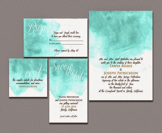 https://www.etsy.com/es/listing/90797328/printable-watercolor-wedding-invitation?ref=sr_gallery_16&sref=&ga_search_submit=&ga_search_query=watercolor+wedding+invitation&ga_view_type=gallery&ga_search_type=handmade&ga_facet=handmade