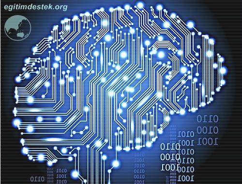 Bilgisayar Mühendisliği Hakkında Geniş Bilgi