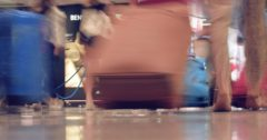 Atac ti sfido: trolley e mignoletti