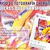 'Mujeres que transforman', concurso en Instagram de CCOO