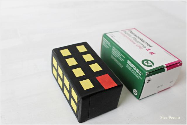 calendario-adviento-diy-imanes-puerta-nevera-cajas-medicamentos-recicladas-paso-4