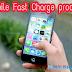 Mobile charge karne ka sahi tarika |fast charge hoga