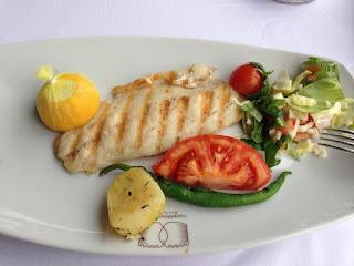 rumeli hisarı iskele restaurant rumeli hisarı restaurant rumeli hisar balık restoranları