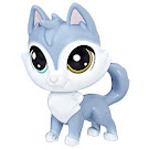 Littlest Pet Shop Series 1 Multi Pack Ranger Husker (#1-167) Pet