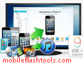 All iPhone PC Suite Latest (English Version)2.9.72.360 Free Download