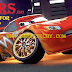 Cars 2 PSP Android Highly Compressed ISO 350MB