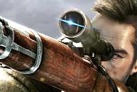 Sniper 3D Strike Assassin Ops Gun Shooter Game 2.4.1 MOD (Money) APK