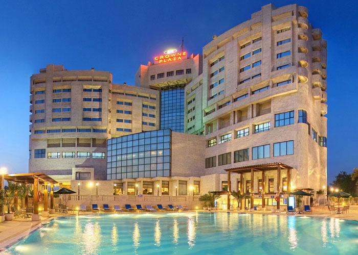 Best hotel name list of new delhi india top five star for List of luxury hotels