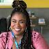 Angie Thomas, autora de 'O Ódio que Você Semeia', reage ao filme pela primeira vez