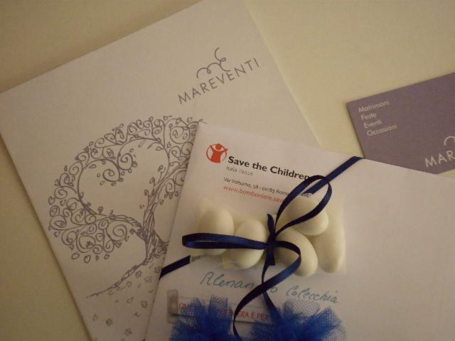 Preferenza MAREVENTI,WEDDING PLANNER RAVENNA, ALLESTIMENTI FLOREALI  DJ24