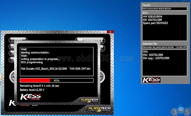 kessv-2-fiat-ducato-delete-dpf-egr-10