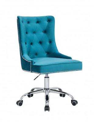 moderní nábytek Reaction, kancelářský nábytek, nábytek na sezení