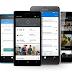 Update Windows 10 Mobile Sudah Tersedia Secara OTA (Untuk Lumia Windows Phone 8 Tertentu)
